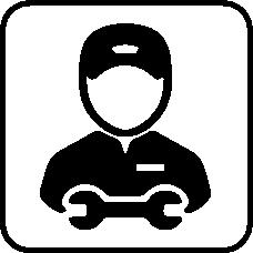 Icona consulenza tecnica Adamo Srl