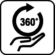 Icona tutti servizi a 360 gradi Adamo srl